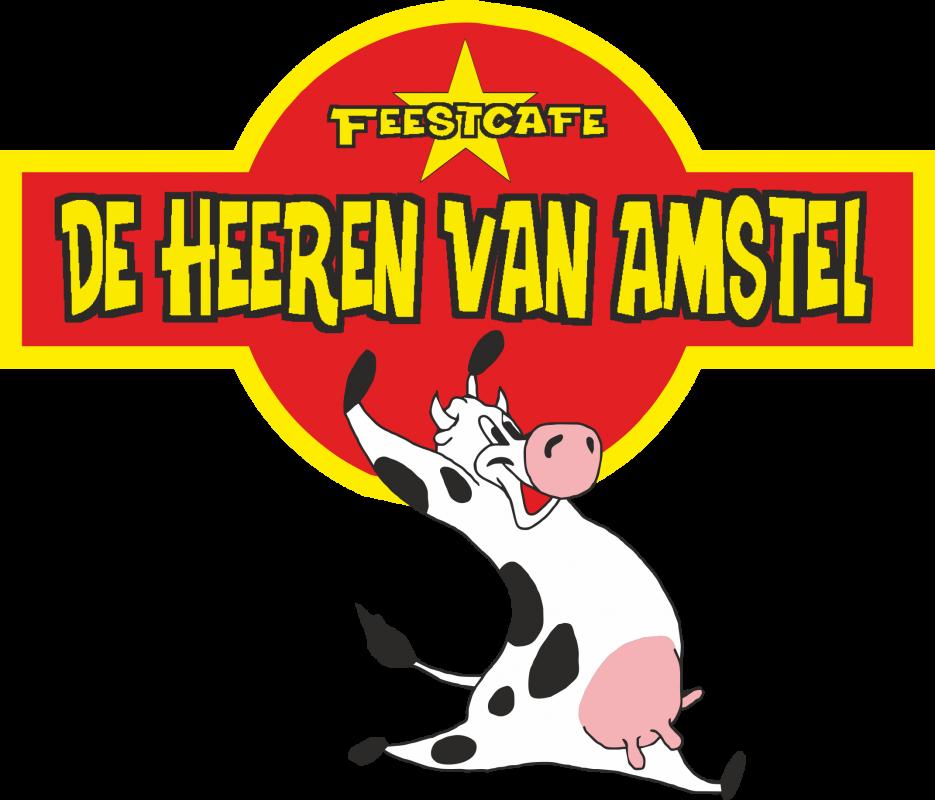 De Herren van Amstel