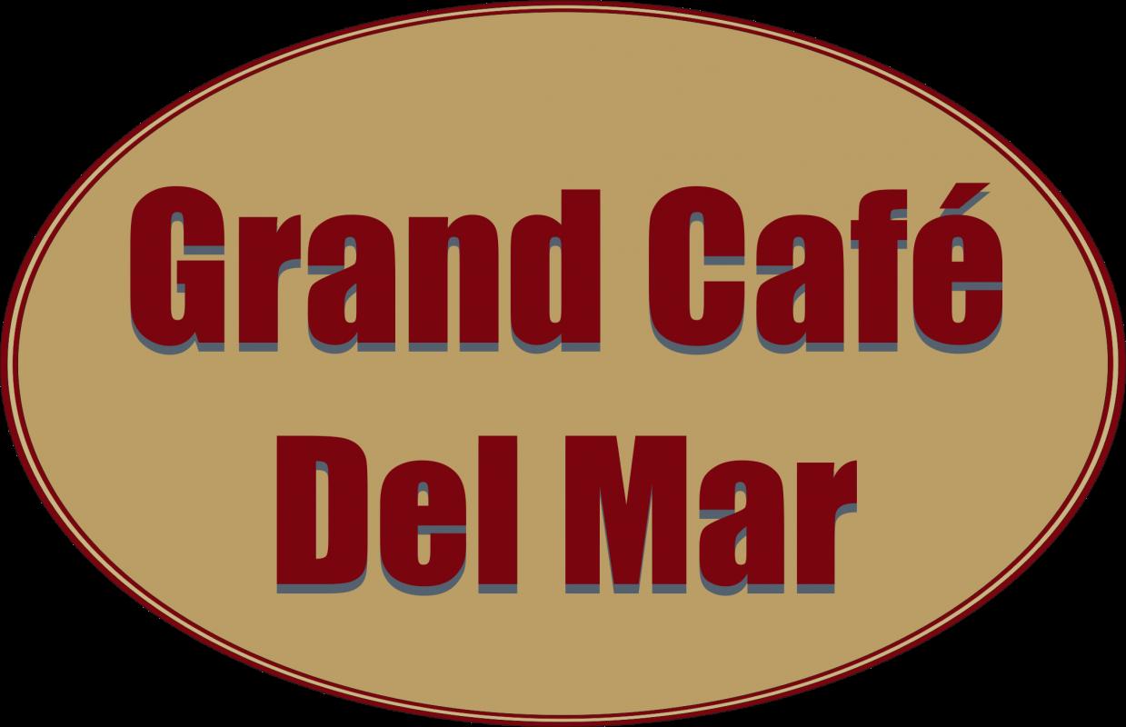 Grand Café Del Mar