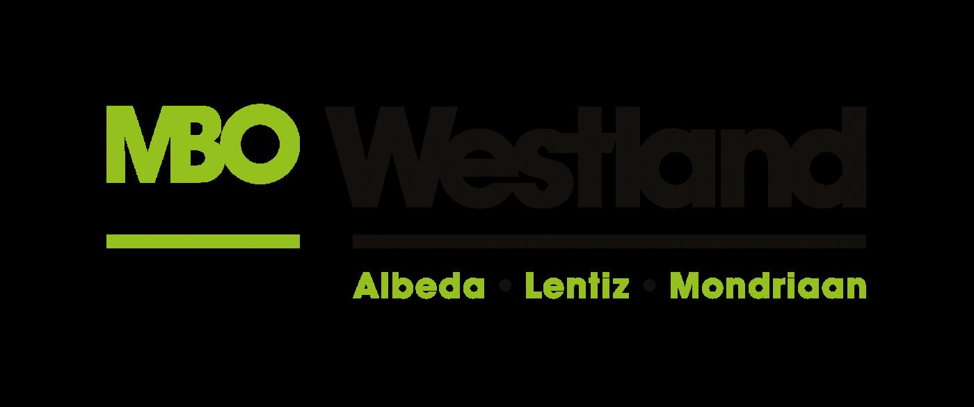 MBO Westland Logo ALM RGB_Green