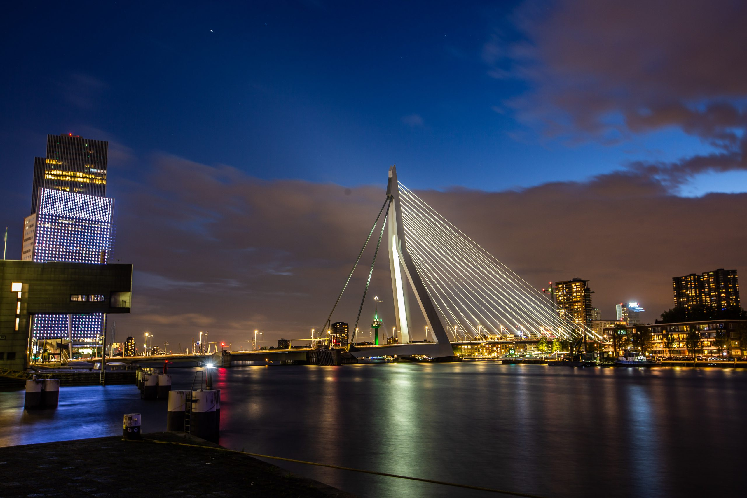 Rotterdam Fotografie Film Webdesign Design Marketing Westland Sgravenzande Maasdijk
