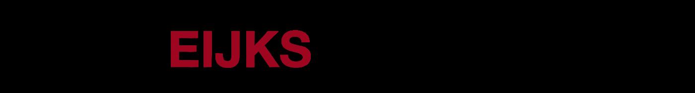 Vaneijksoliebollen webdesign website webwinkel sgravenzande rotterdam bergen op zoom